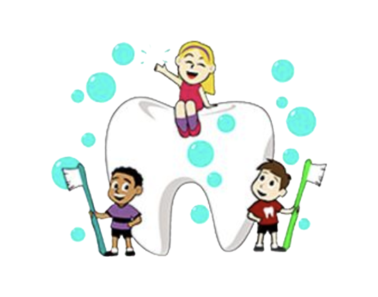 Simple Extractions – ABC Kids Dental Group | Granada Hills CA