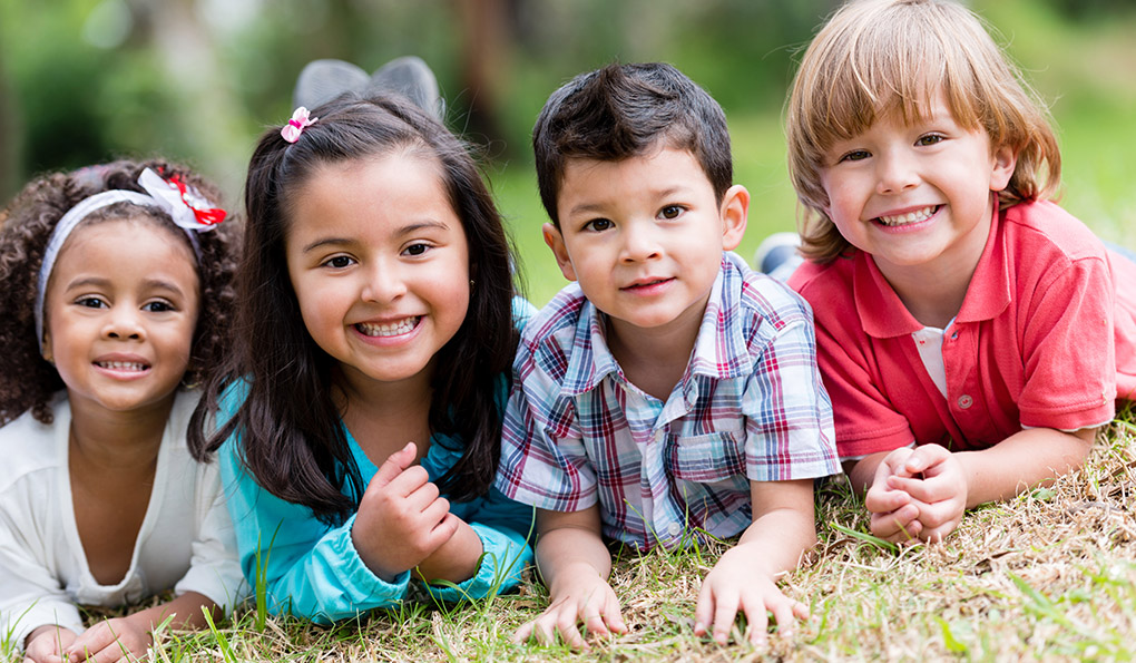 Granada Hills Pediatric Dentist